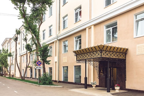 __{offers.Best_flights}__ Historic Hotel Central