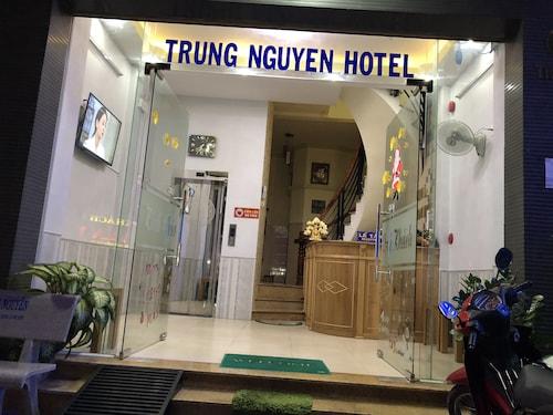 Trung Nguyen Hotel, Qui Nhơn