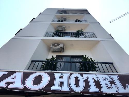 Ciao Hotel, Qui Nhơn