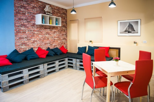 Hostels Rus - Rostov-on-Don, Aksayskiy rayon
