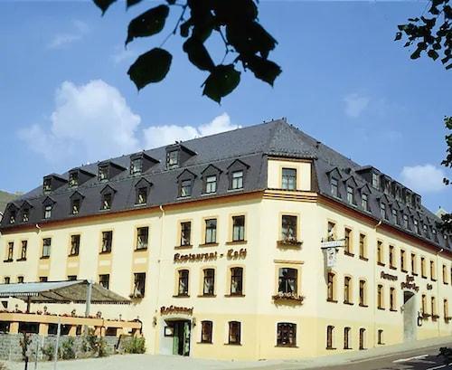 __{offers.Best_flights}__ Hotel Weißes Roß Marienberg