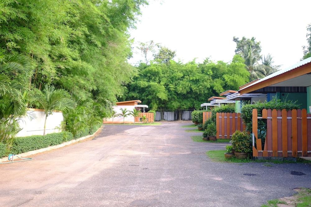 Suanyang Resort 1