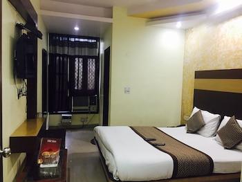 Hotel - Hotel Star Villa