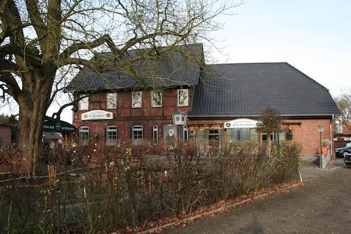 Zum Landhaus Dannenbüttel, Gifhorn