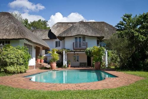 Summerhill Estate, eThekwini
