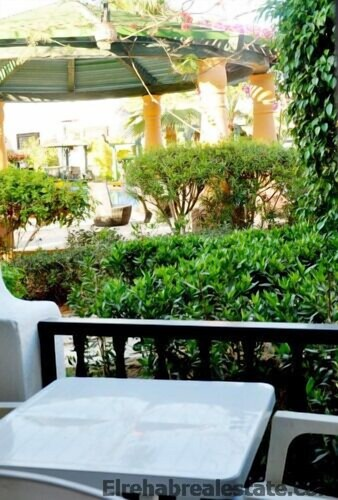 Lamimma Apartment, Sharm el-Sheikh