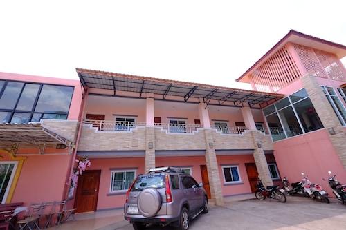 Vickview Place, Muang Nakhon Phanom