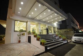 Hotel - Hotel Atithi
