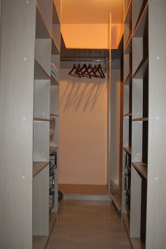 Sacvoyage Apartment on Prospekt Lenina, 6, Volzhskiy