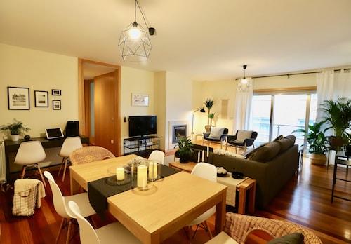 Solazul Apartment, Vila Nova de Gaia