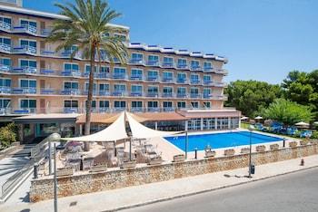 Hotel - Hotel Boreal