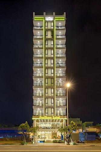 Seashore Hotel & Apartment, Sơn Trà
