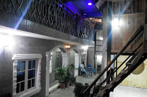 Hotel Princebella, Oshodi/Isolo