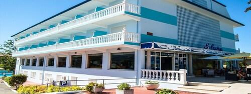 . Hotel La Encina