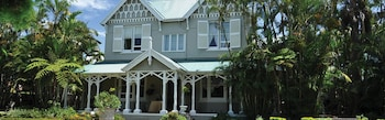 Hotel - St Annes Guest House