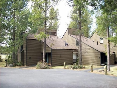 Mt View Lodge Condo 14, Deschutes