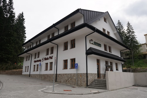 Apartmány Biela Pút - Jasná, Liptovský Mikuláš