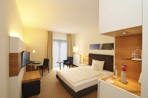 . Hotel Am Kloster