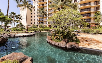 Hale Ko Olina Beach Villa 3 Bedrooms 3 Bathrooms Condo