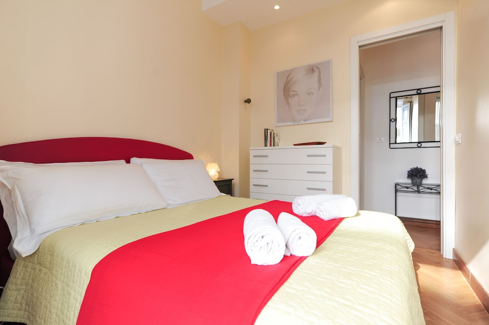 Suite Halevy Five Stars Holiday House