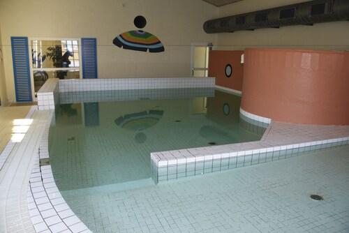 . Løkken Badehotel - Apartment Hotel