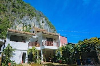 TALISAY BOUTIQUE HOTEL El Nido Palawan