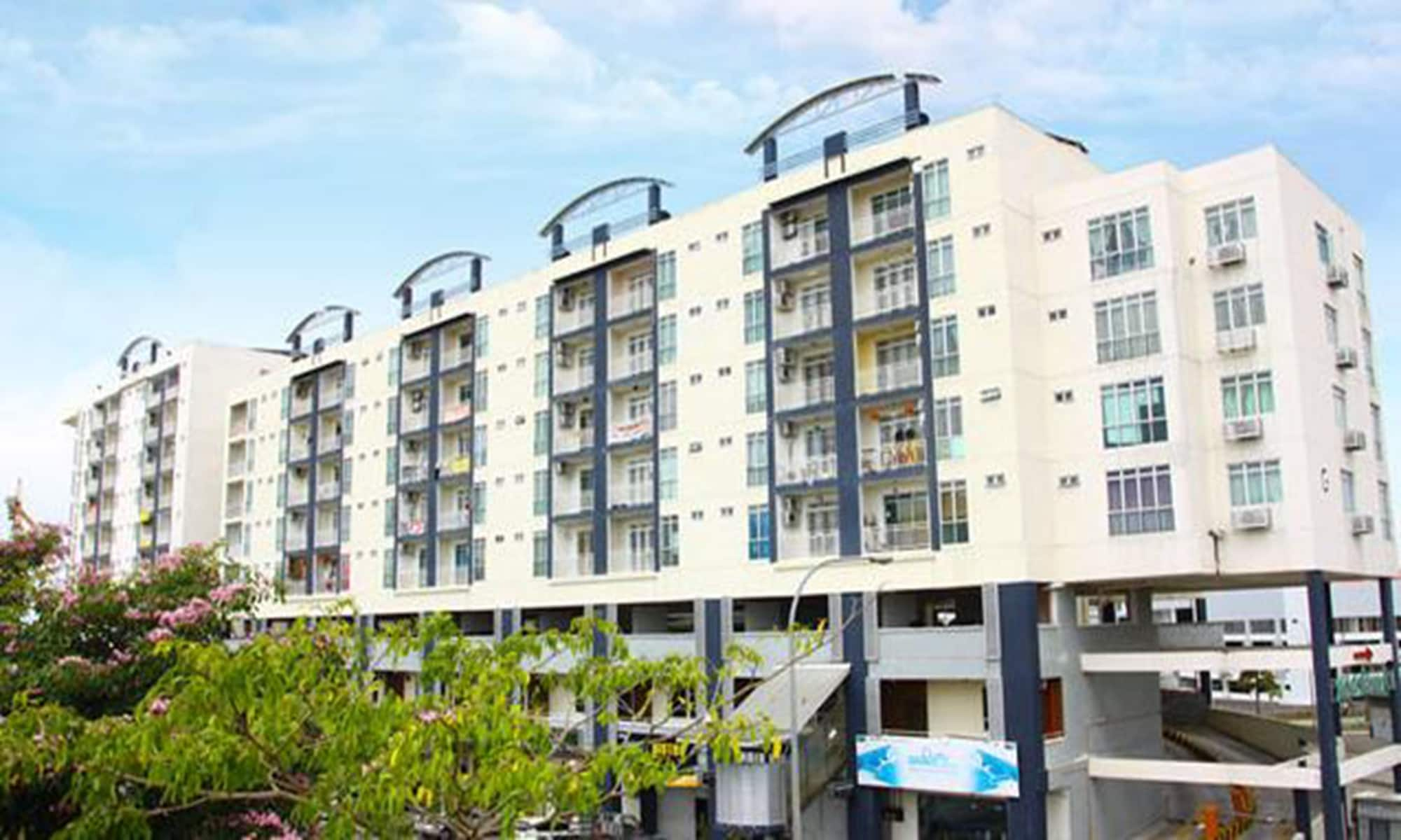Best Walkable Location @ Desa Tebrau Johor Bahru, Johor Bahru