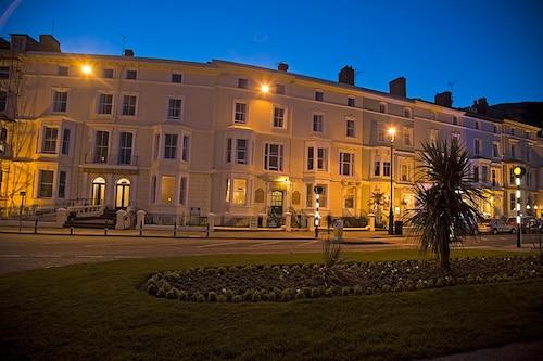 Baytree Hotel, Conwy
