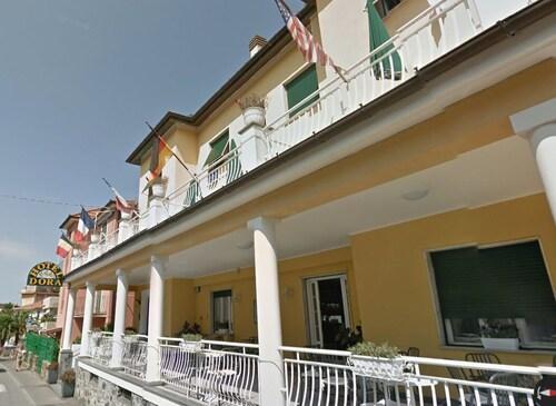 Casa Vacanze Dora, La Spezia