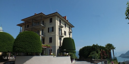 . Hotel Brisino