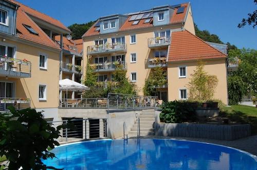 __{offers.Best_flights}__ Apparthotel Steiger Bad Schandau