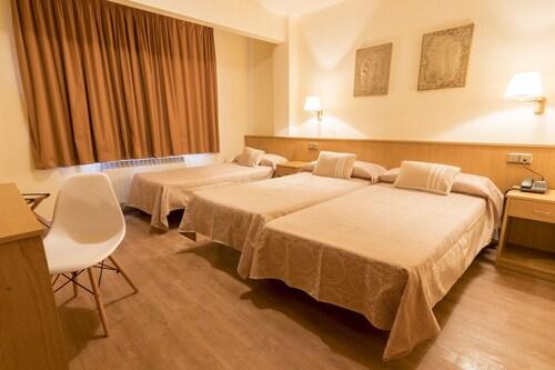 Hotel Andino,