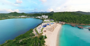 Royalton Antigua Resort & Spa