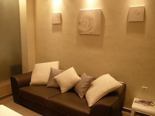 Splendid Apartments Budva