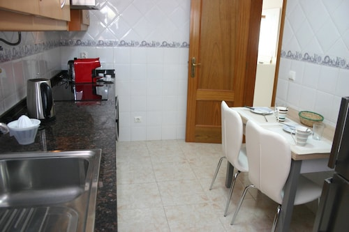 Apartment With 2 Bedrooms in Albufeira, With Wonderful City View, Pool, Albufeira