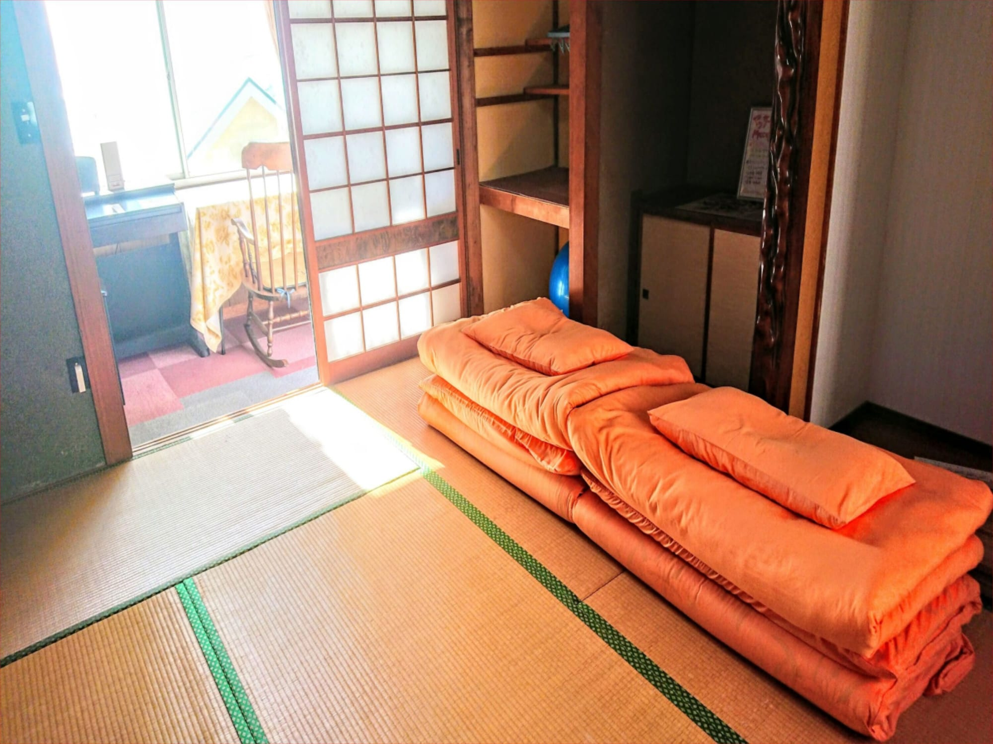 -Vacation Stay- Wayou House, Shōdoshima