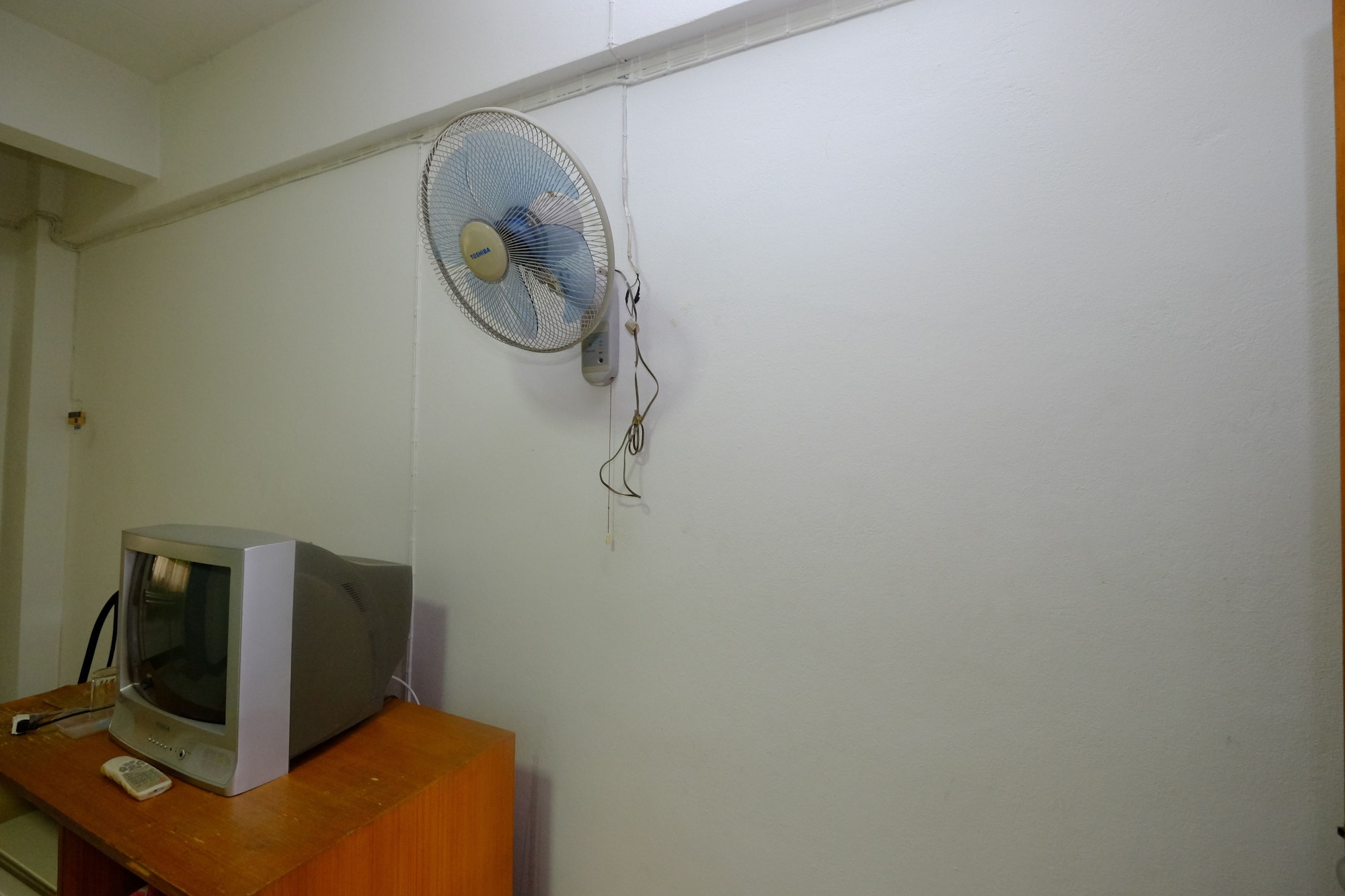 LP Apartment, Muang Sakon Nakhon