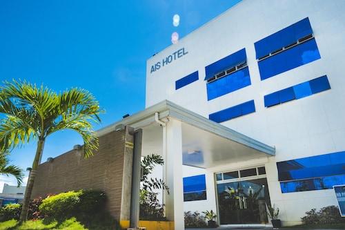 . AIS Hotel