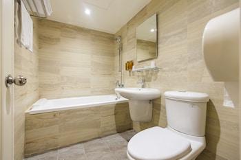 ザ ヤング ホテル (花漾時尚旅館)