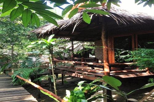 Mayom Garden - Adults Only, Ko Phangan