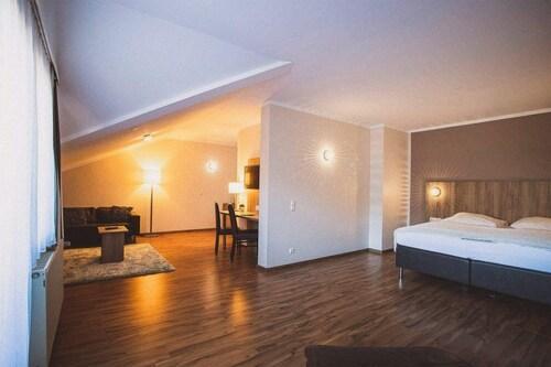 __{offers.Best_flights}__ Rhön Residence