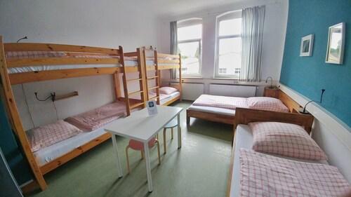 Hostel Göttingen, Göttingen