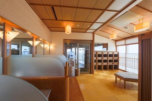 Shogetsu, Yonago