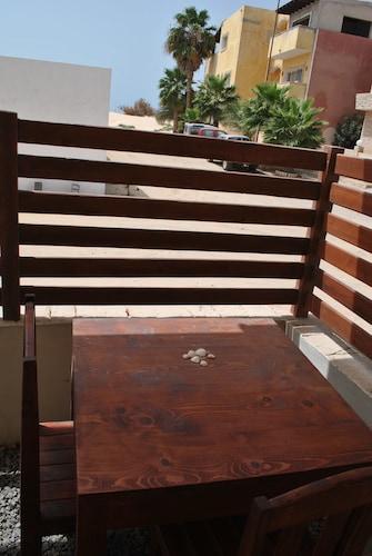 Ca Madeira - luxurious apartments,