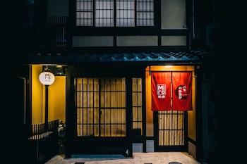 MIRO HACHIJO UCHIDACHO TEI Featured Image