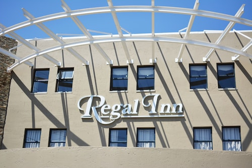 Regal Inn Midrand, City of Johannesburg