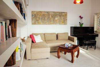 Hotel - B&B Casa Saba