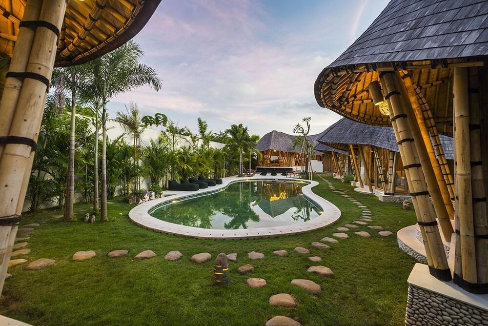 Villa Bily