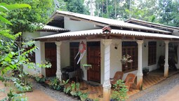 Yoho Nature Homestay
