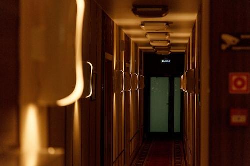 Hotel Amurasso, Blagoveshchenskiy rayon